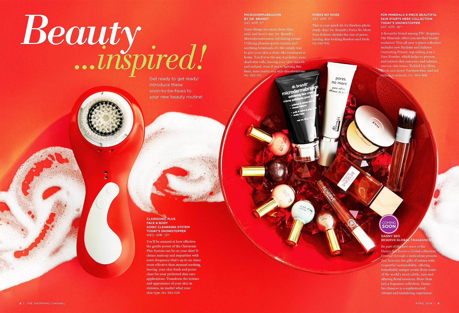 APRIL_BCM_cosmetic-spread-copy