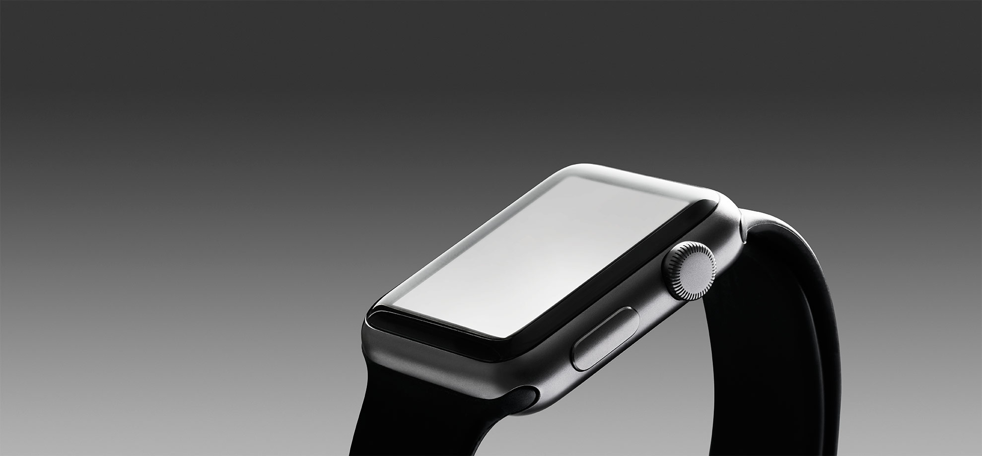 AppleWatch_01-copy