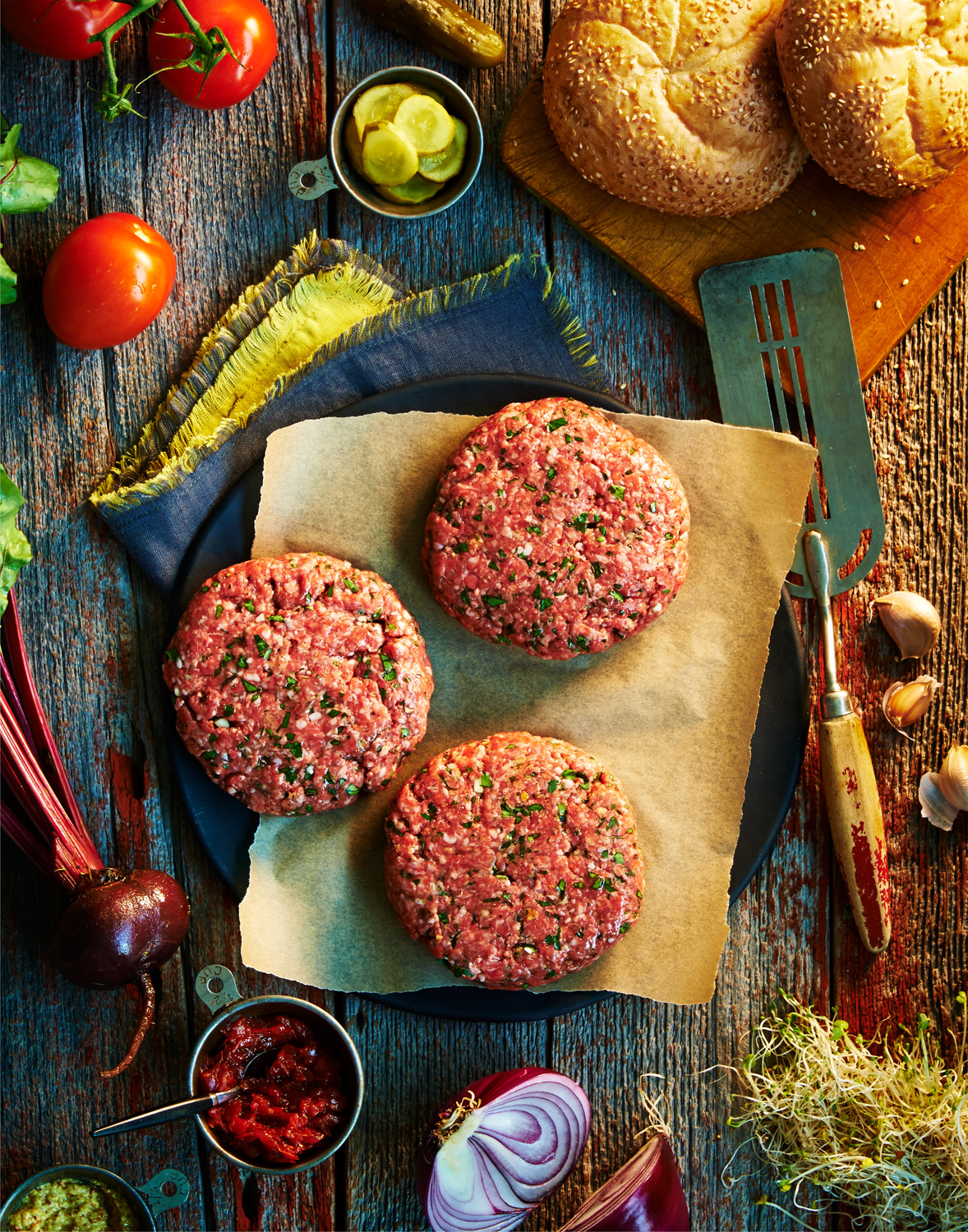 BurgerIngredients_02