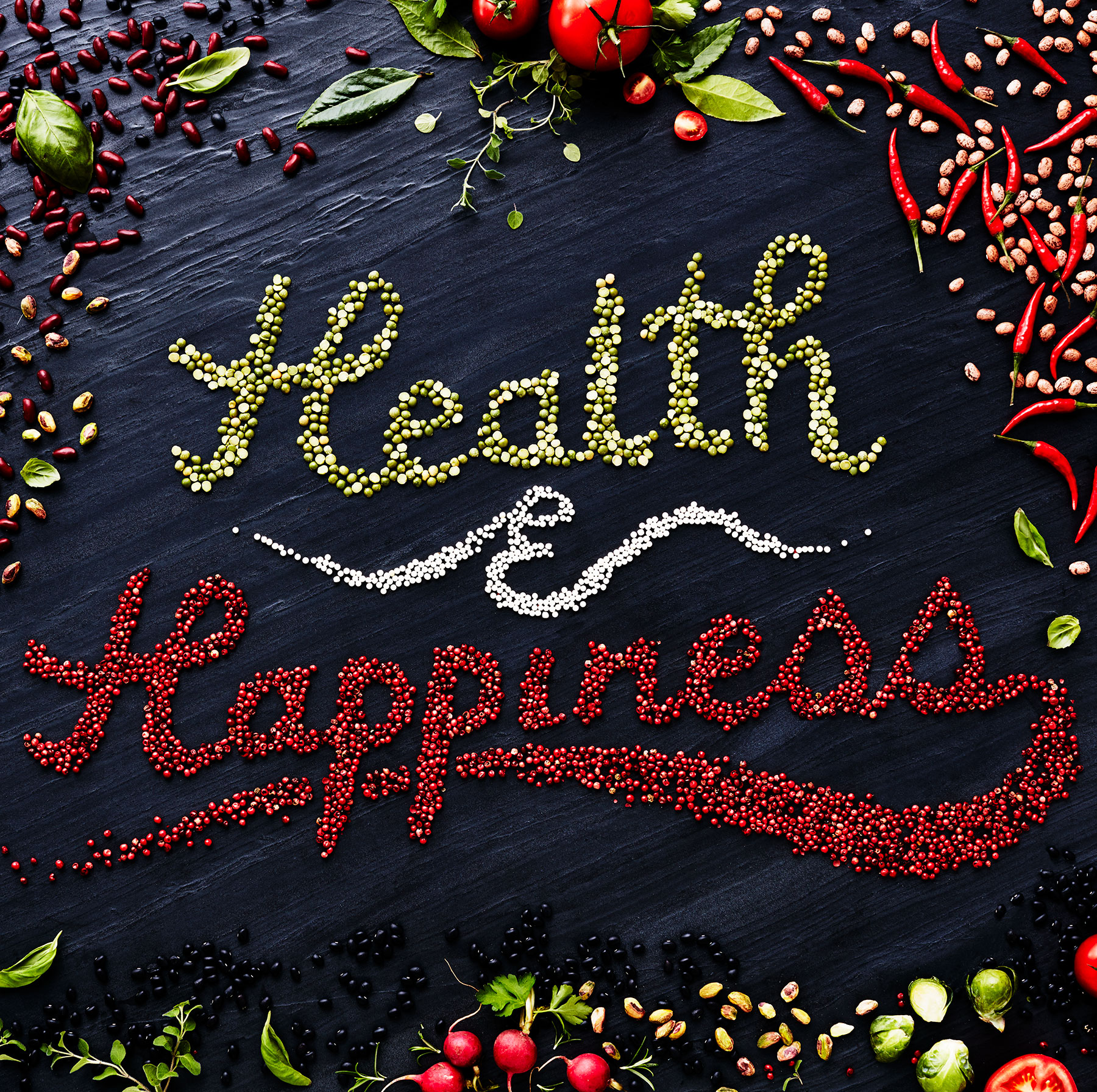 Health_And_Happiness_01-copy