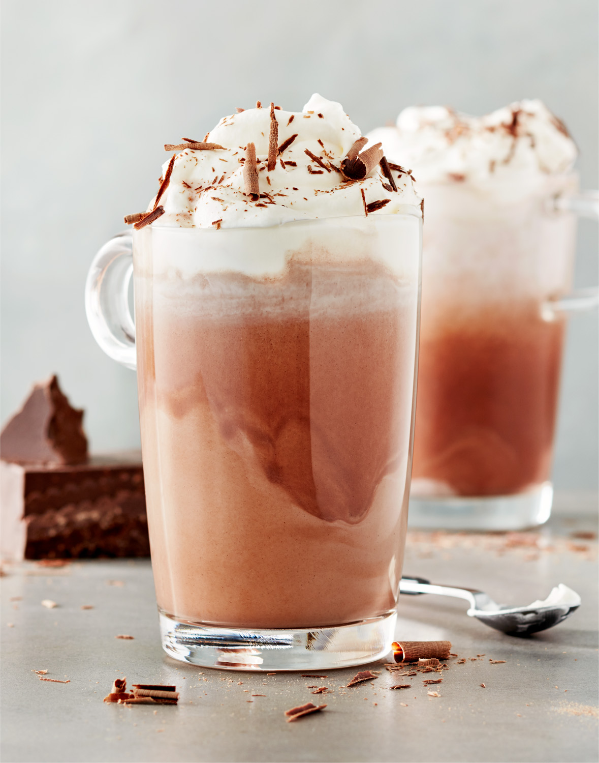 IrishHotChocolate_01