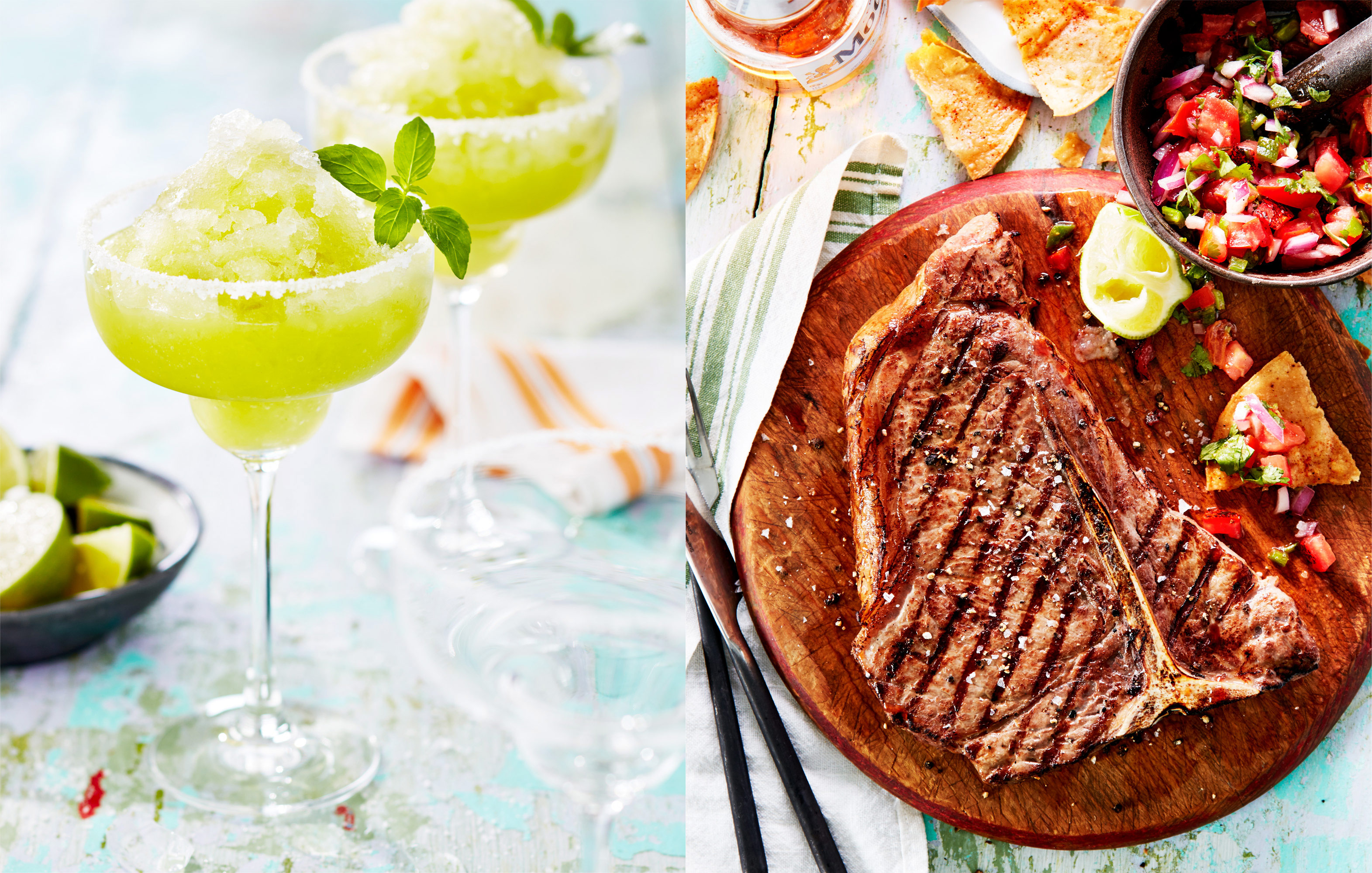 Margarita_Steak_01