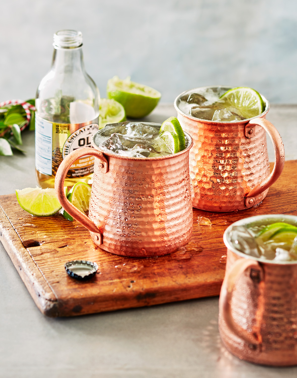 MoscowMule_01