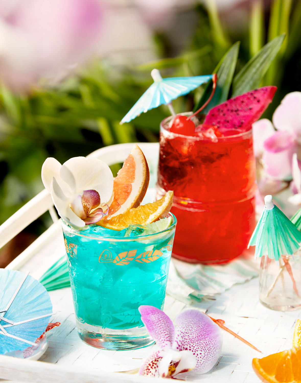 Tropical_Drinks_01