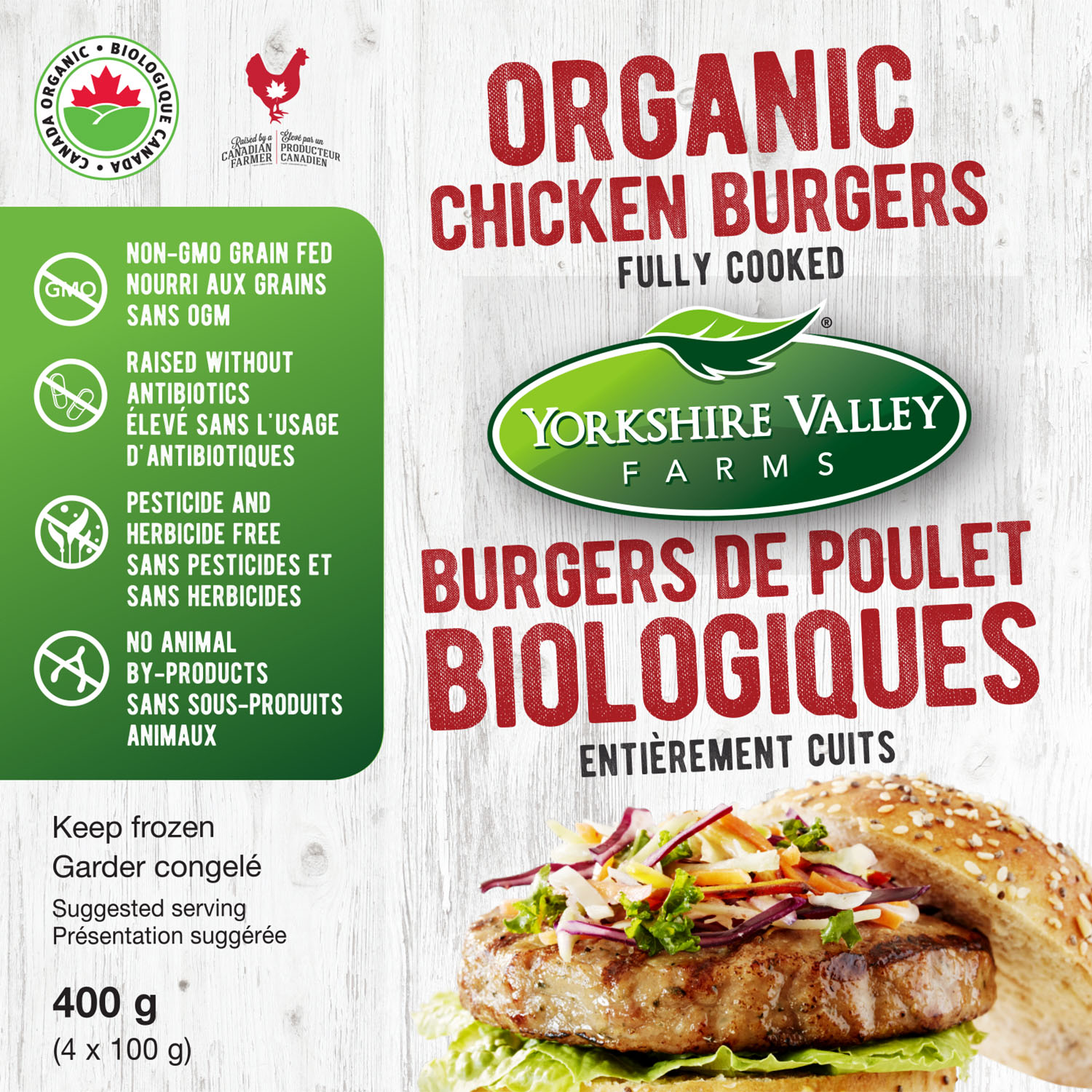 YVF17004ChickenBurgerPackagingv9